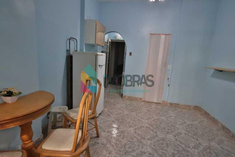 IMG_7203 - Kitnet/Conjugado 22m² para venda e aluguel Copacabana, IMOBRAS RJ - R$ 350.000 - CPKI00399 - 8