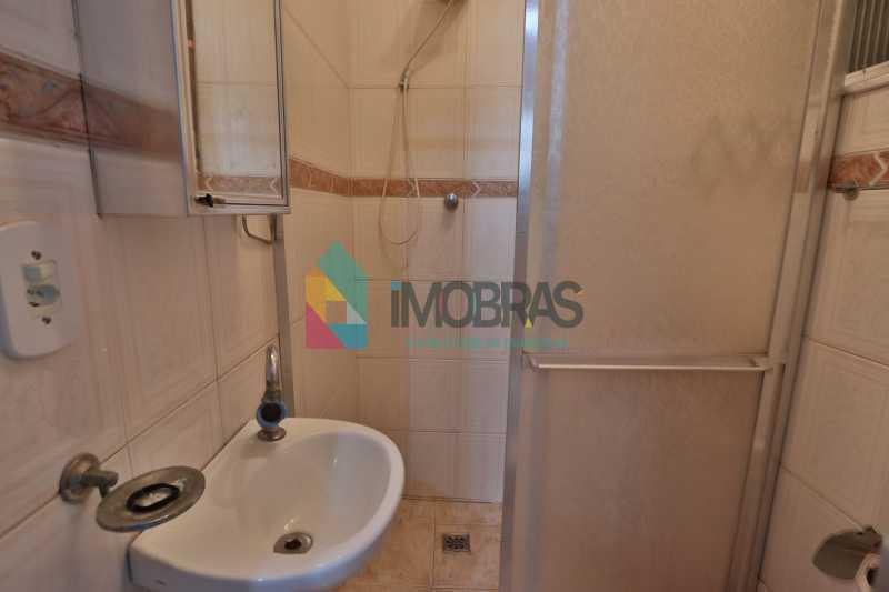 IMG_7204 - Kitnet/Conjugado 22m² para venda e aluguel Copacabana, IMOBRAS RJ - R$ 350.000 - CPKI00399 - 10