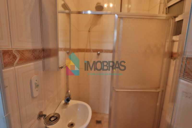 IMG_7205 - Kitnet/Conjugado 22m² para venda e aluguel Copacabana, IMOBRAS RJ - R$ 350.000 - CPKI00399 - 19