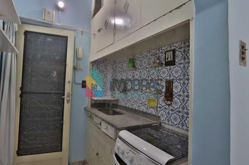 IMG_7206 - Kitnet/Conjugado 22m² para venda e aluguel Copacabana, IMOBRAS RJ - R$ 350.000 - CPKI00399 - 9