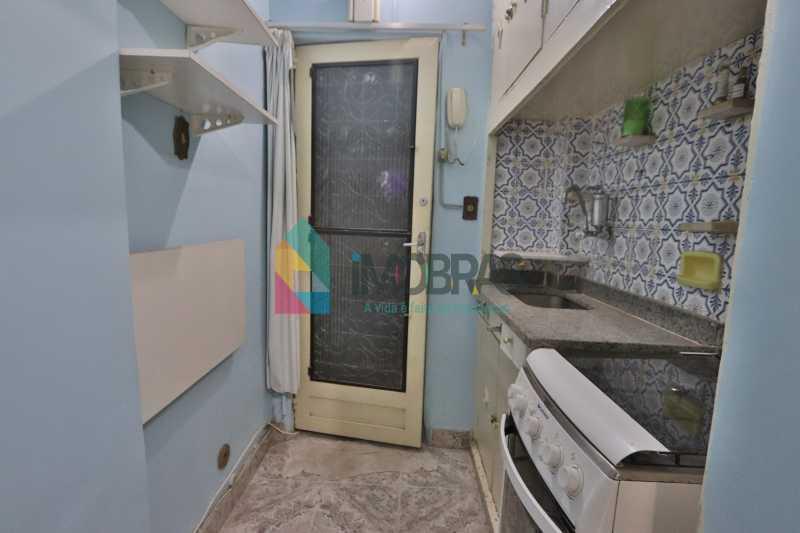 IMG_7207 - Kitnet/Conjugado 22m² para venda e aluguel Copacabana, IMOBRAS RJ - R$ 350.000 - CPKI00399 - 11