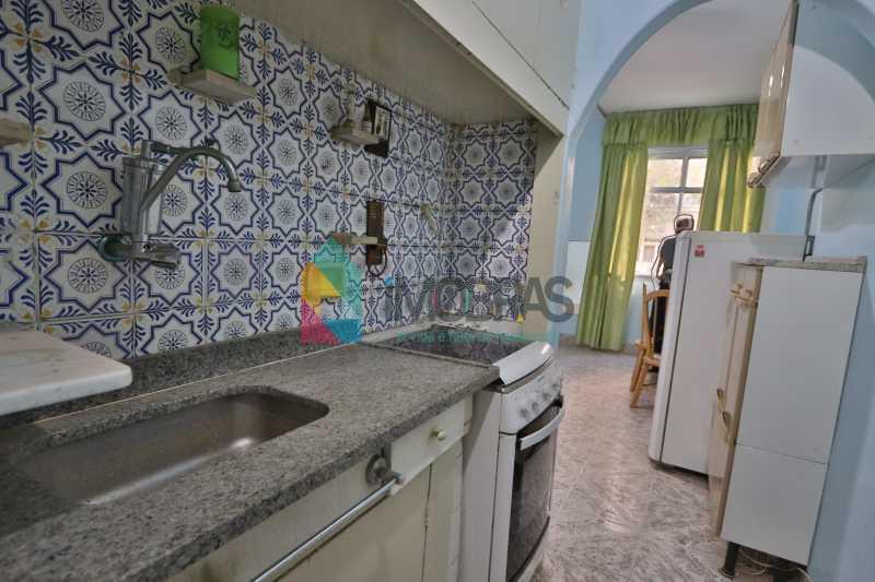 IMG_7208 - Kitnet/Conjugado 22m² para venda e aluguel Copacabana, IMOBRAS RJ - R$ 350.000 - CPKI00399 - 14