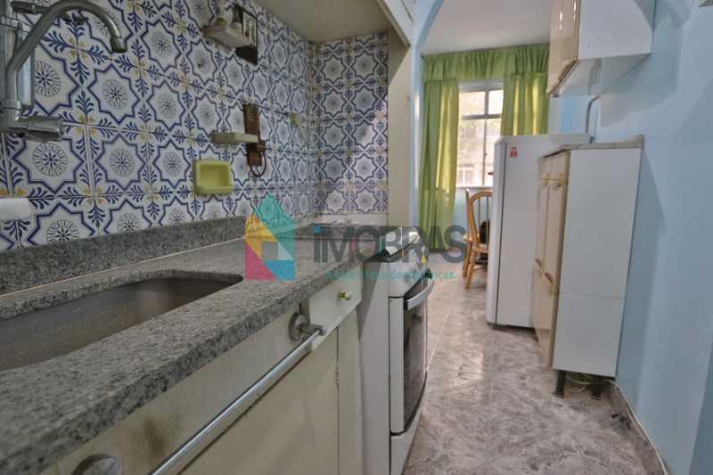 IMG_7209 - Kitnet/Conjugado 22m² para venda e aluguel Copacabana, IMOBRAS RJ - R$ 350.000 - CPKI00399 - 12