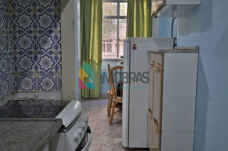 IMG_7210 - Kitnet/Conjugado 22m² para venda e aluguel Copacabana, IMOBRAS RJ - R$ 350.000 - CPKI00399 - 13