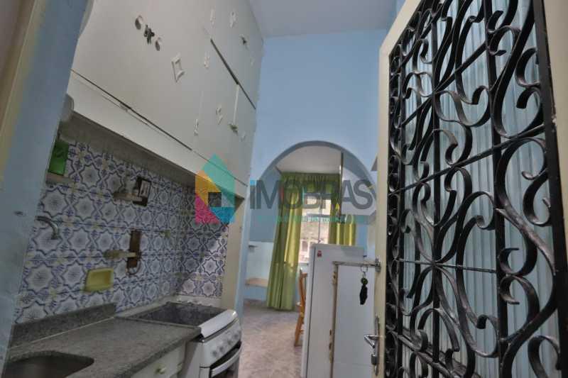 IMG_7211 - Kitnet/Conjugado 22m² para venda e aluguel Copacabana, IMOBRAS RJ - R$ 350.000 - CPKI00399 - 15