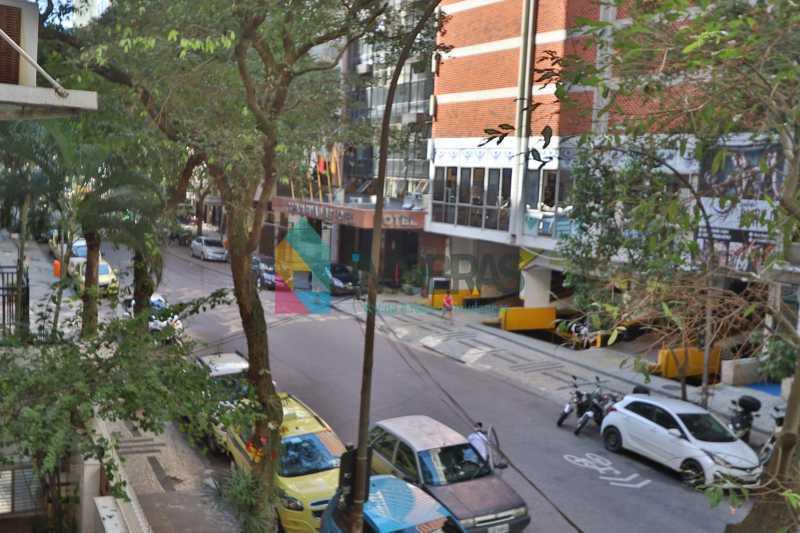 IMG_7212 - Kitnet/Conjugado 22m² para venda e aluguel Copacabana, IMOBRAS RJ - R$ 350.000 - CPKI00399 - 21