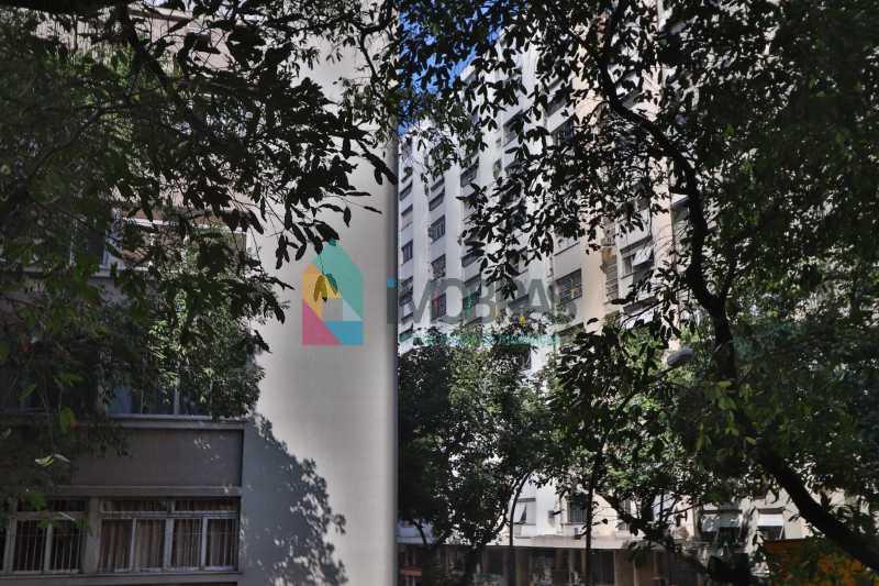 IMG_7213 - Kitnet/Conjugado 22m² para venda e aluguel Copacabana, IMOBRAS RJ - R$ 350.000 - CPKI00399 - 22