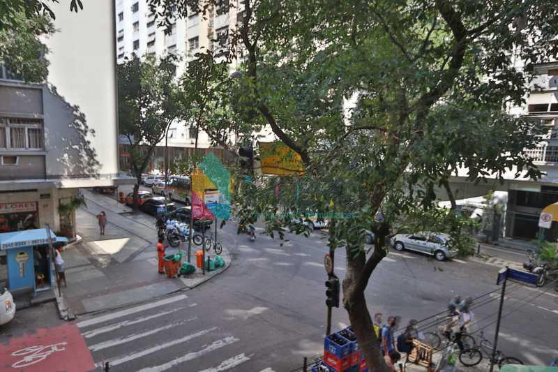 IMG_7214 - Kitnet/Conjugado 22m² para venda e aluguel Copacabana, IMOBRAS RJ - R$ 350.000 - CPKI00399 - 23
