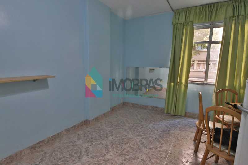 IMG_7215 - Kitnet/Conjugado 22m² para venda e aluguel Copacabana, IMOBRAS RJ - R$ 350.000 - CPKI00399 - 17
