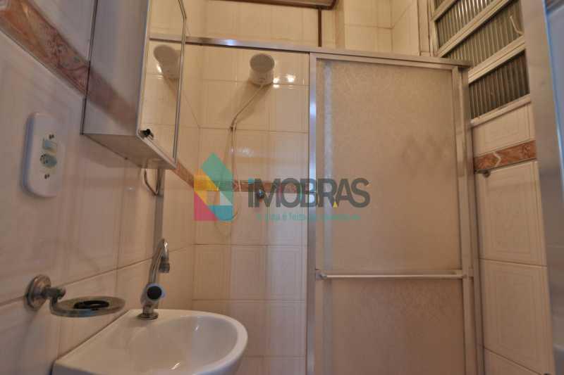 IMG_7217 - Kitnet/Conjugado 22m² para venda e aluguel Copacabana, IMOBRAS RJ - R$ 350.000 - CPKI00399 - 20