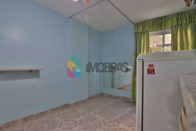 IMG_7218 - Kitnet/Conjugado 22m² para venda e aluguel Copacabana, IMOBRAS RJ - R$ 350.000 - CPKI00399 - 18