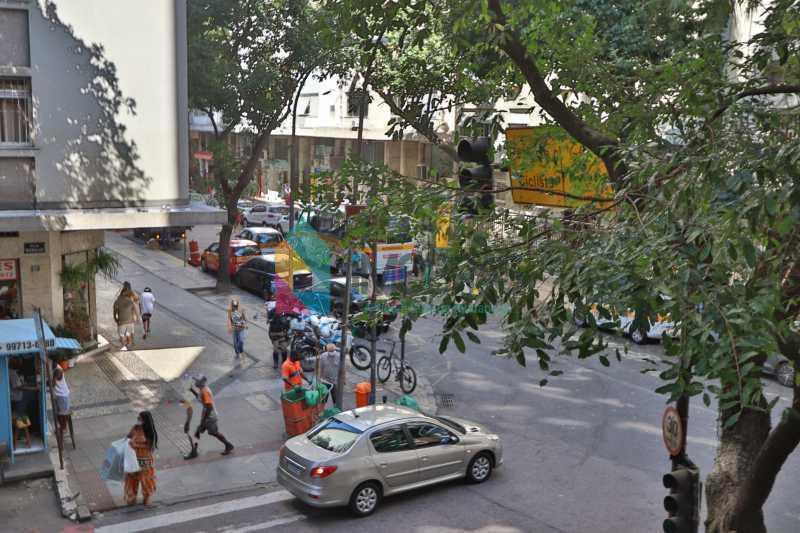 IMG_7219 - Kitnet/Conjugado 22m² para venda e aluguel Copacabana, IMOBRAS RJ - R$ 350.000 - CPKI00399 - 24