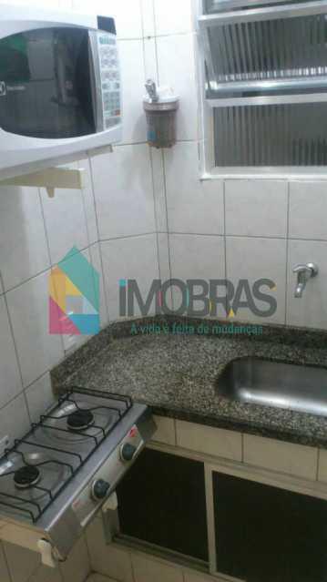 26733671_1716432105046733_7006 - CONJUGADO RECÉM REFORMADO EM COPACABANA!!!!! - AP4522 - 8