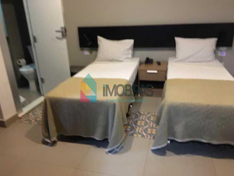 IMG-20200724-WA0057 - Hotel 39 quartos à venda Glória, IMOBRAS RJ - R$ 6.800.000 - BOHT390001 - 3
