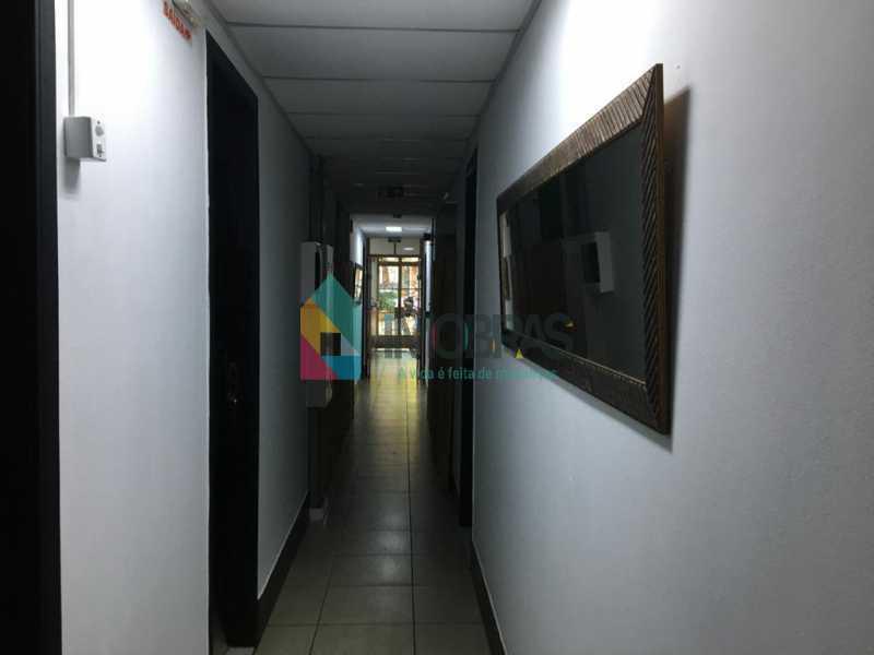IMG-20200724-WA0058 - Hotel 39 quartos à venda Glória, IMOBRAS RJ - R$ 6.800.000 - BOHT390001 - 4