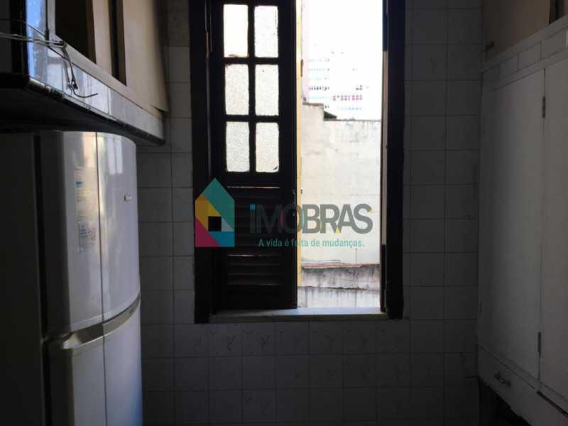 IMG-20200724-WA0059 - Hotel 39 quartos à venda Glória, IMOBRAS RJ - R$ 6.800.000 - BOHT390001 - 5
