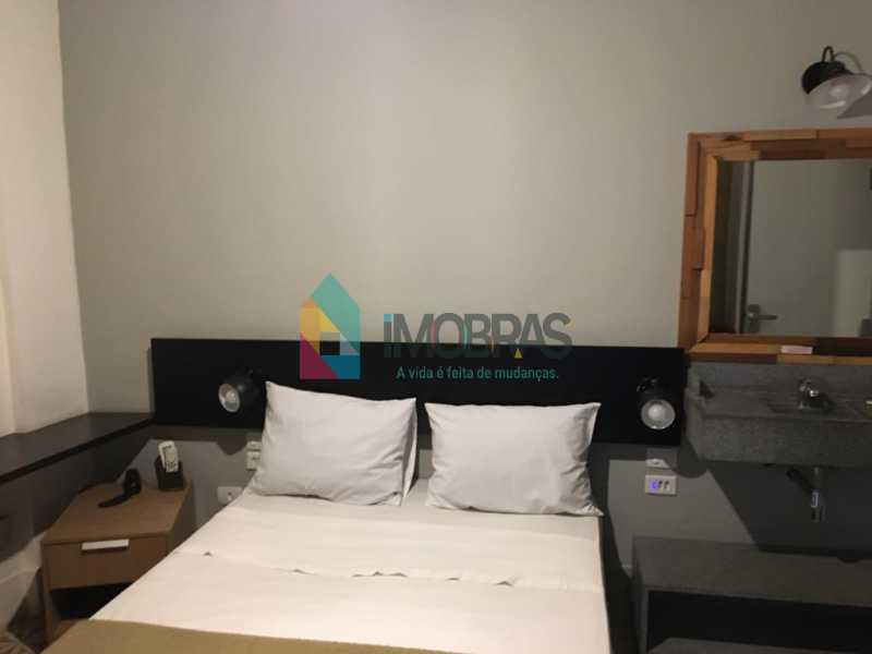 IMG-20200724-WA0060 - Hotel 39 quartos à venda Glória, IMOBRAS RJ - R$ 6.800.000 - BOHT390001 - 7