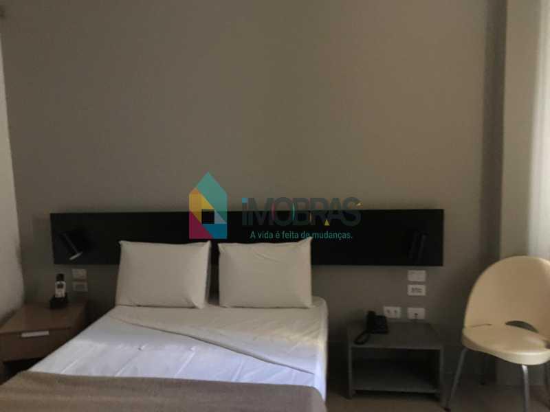 IMG-20200724-WA0061 - Hotel 39 quartos à venda Glória, IMOBRAS RJ - R$ 6.800.000 - BOHT390001 - 8