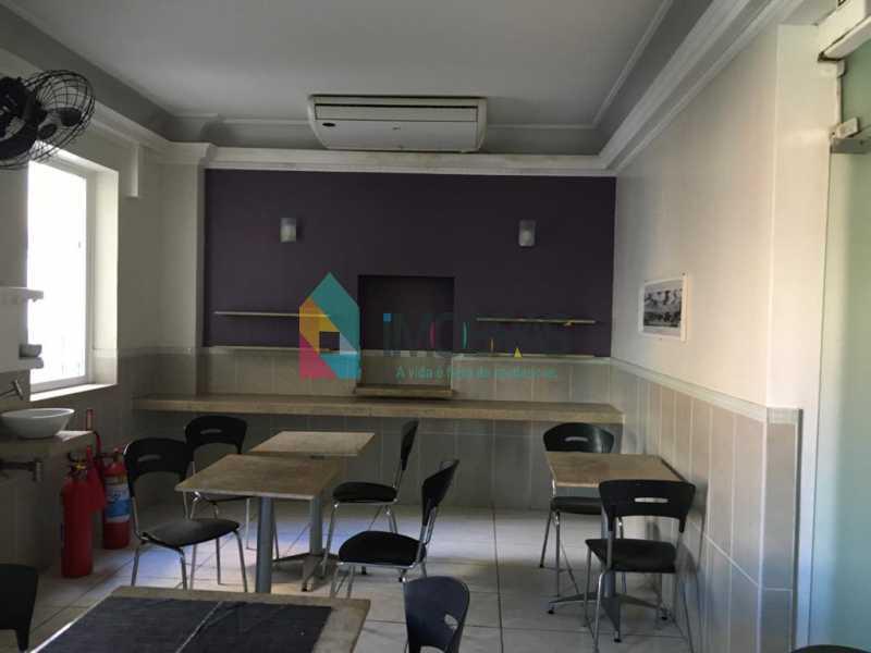 IMG-20200724-WA0062 - Hotel 39 quartos à venda Glória, IMOBRAS RJ - R$ 6.800.000 - BOHT390001 - 9