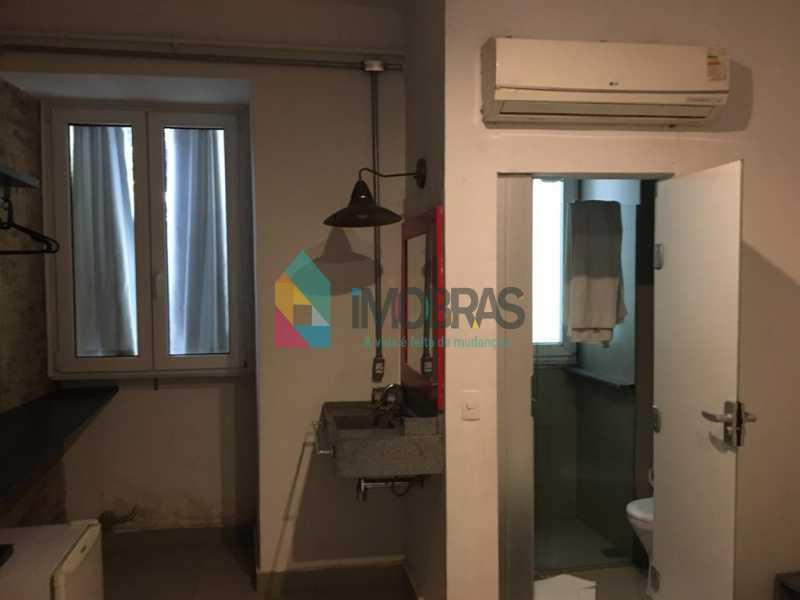 IMG-20200724-WA0064 - Hotel 39 quartos à venda Glória, IMOBRAS RJ - R$ 6.800.000 - BOHT390001 - 11