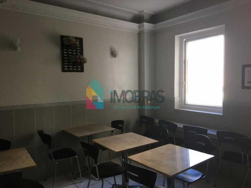 IMG-20200724-WA0065 - Hotel 39 quartos à venda Glória, IMOBRAS RJ - R$ 6.800.000 - BOHT390001 - 12