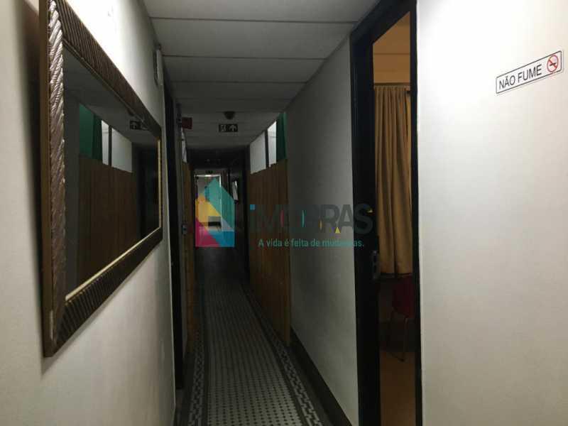 IMG-20200724-WA0066 - Hotel 39 quartos à venda Glória, IMOBRAS RJ - R$ 6.800.000 - BOHT390001 - 13
