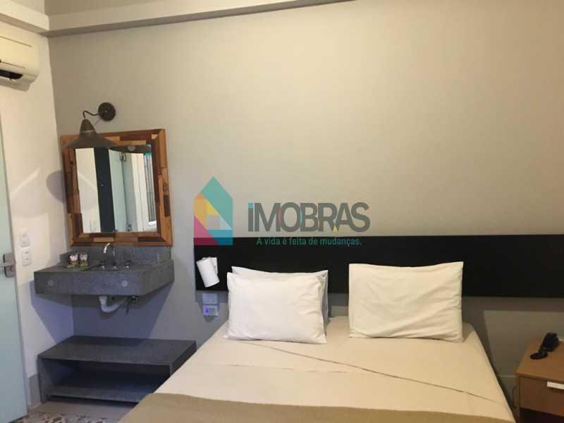 IMG-20200724-WA0067 1 - Hotel 39 quartos à venda Glória, IMOBRAS RJ - R$ 6.800.000 - BOHT390001 - 14