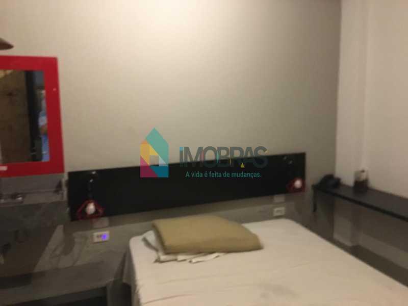 IMG-20200724-WA0068 - Hotel 39 quartos à venda Glória, IMOBRAS RJ - R$ 6.800.000 - BOHT390001 - 16