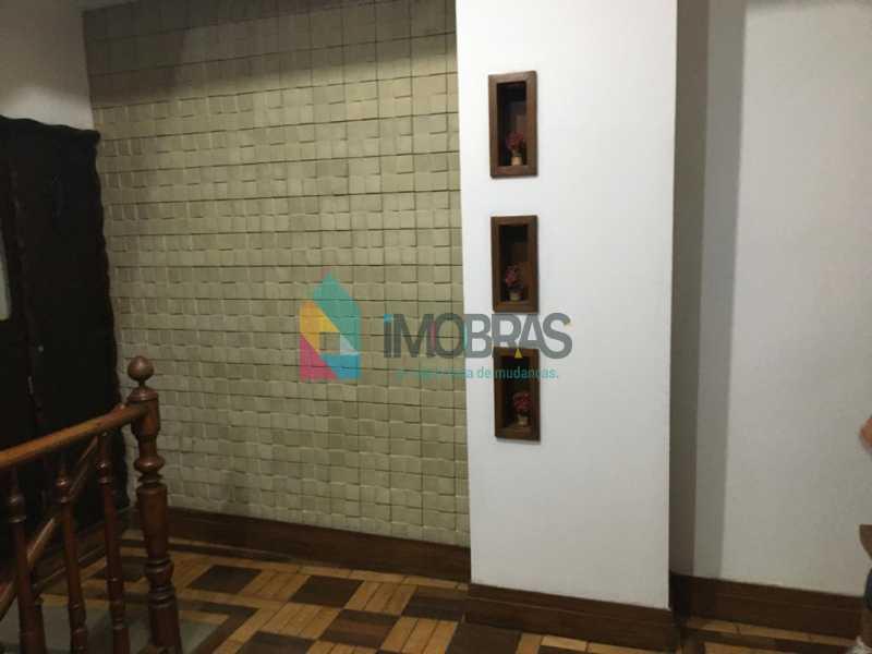 IMG-20200724-WA0069 - Hotel 39 quartos à venda Glória, IMOBRAS RJ - R$ 6.800.000 - BOHT390001 - 17