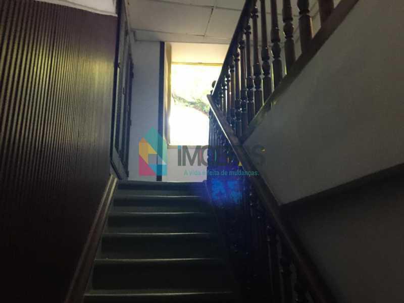 IMG-20200724-WA0071 - Hotel 39 quartos à venda Glória, IMOBRAS RJ - R$ 6.800.000 - BOHT390001 - 19