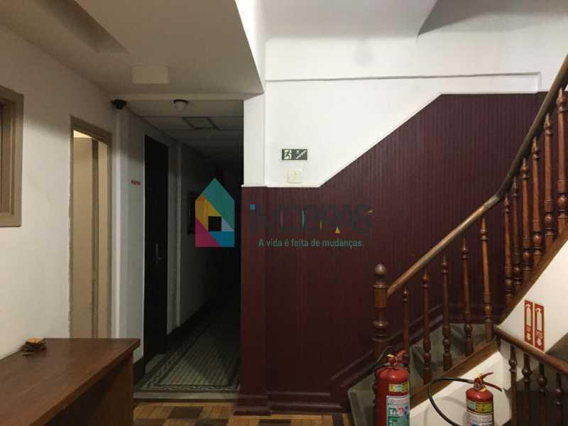 IMG-20200724-WA0072 - Hotel 39 quartos à venda Glória, IMOBRAS RJ - R$ 6.800.000 - BOHT390001 - 20