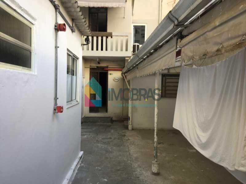 IMG-20200724-WA0074 - Hotel 39 quartos à venda Glória, IMOBRAS RJ - R$ 6.800.000 - BOHT390001 - 22