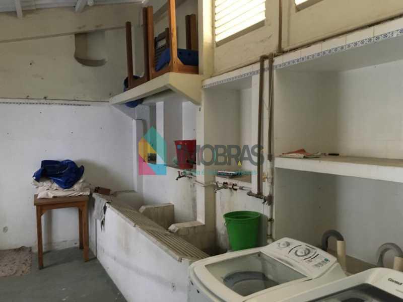 IMG-20200724-WA0075 - Hotel 39 quartos à venda Glória, IMOBRAS RJ - R$ 6.800.000 - BOHT390001 - 24