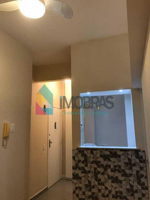 WhatsApp Image 2020-07-31 at 1 - Kitnet/Conjugado 28m² à venda Rua Ministro Viveiros de Castro,Copacabana, IMOBRAS RJ - R$ 360.000 - BOKI00166 - 14