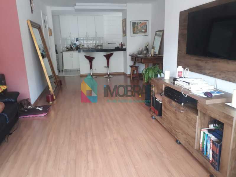 4 - Apartamento 3 quartos à venda Tijuca, Rio de Janeiro - R$ 740.000 - BOAP30673 - 3