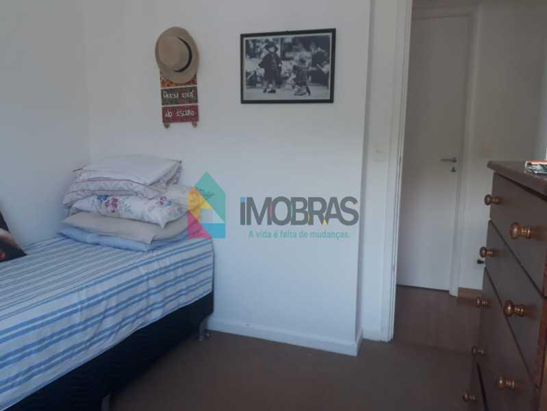 7 - Apartamento 3 quartos à venda Tijuca, Rio de Janeiro - R$ 740.000 - BOAP30673 - 10