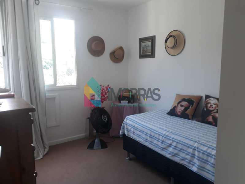 8 - Apartamento 3 quartos à venda Tijuca, Rio de Janeiro - R$ 740.000 - BOAP30673 - 11