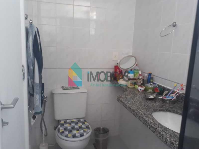 11 - Apartamento 3 quartos à venda Tijuca, Rio de Janeiro - R$ 740.000 - BOAP30673 - 12