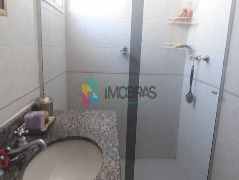 12 - Apartamento 3 quartos à venda Tijuca, Rio de Janeiro - R$ 740.000 - BOAP30673 - 13