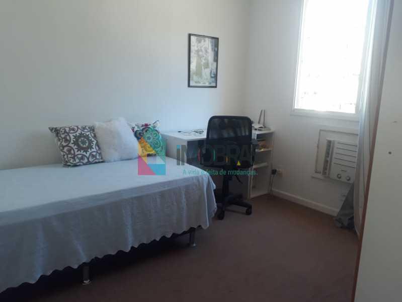 13 - Apartamento 3 quartos à venda Tijuca, Rio de Janeiro - R$ 740.000 - BOAP30673 - 8