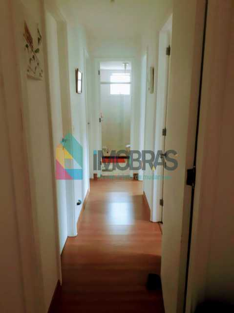 17 - Apartamento 3 quartos à venda Tijuca, Rio de Janeiro - R$ 740.000 - BOAP30673 - 19