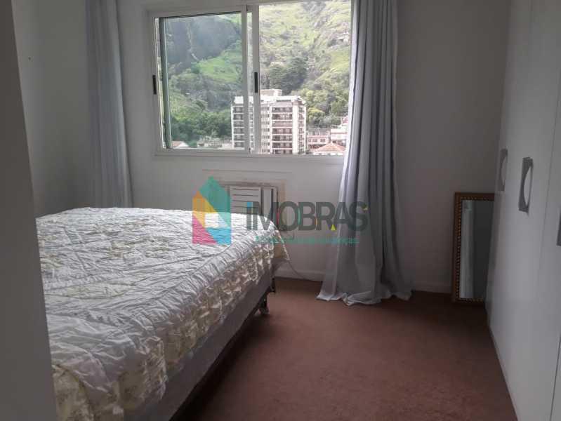 18 - Apartamento 3 quartos à venda Tijuca, Rio de Janeiro - R$ 740.000 - BOAP30673 - 7