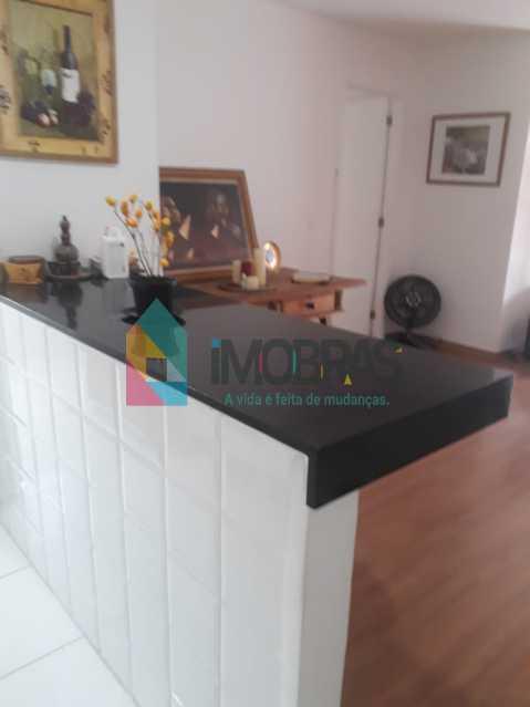 22 - Apartamento 3 quartos à venda Tijuca, Rio de Janeiro - R$ 740.000 - BOAP30673 - 17
