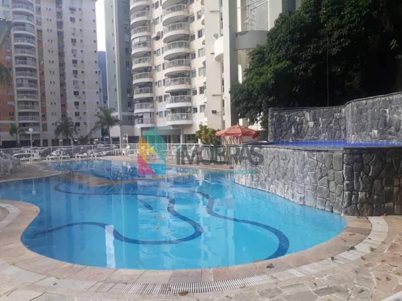 23 - Apartamento 3 quartos à venda Tijuca, Rio de Janeiro - R$ 740.000 - BOAP30673 - 22