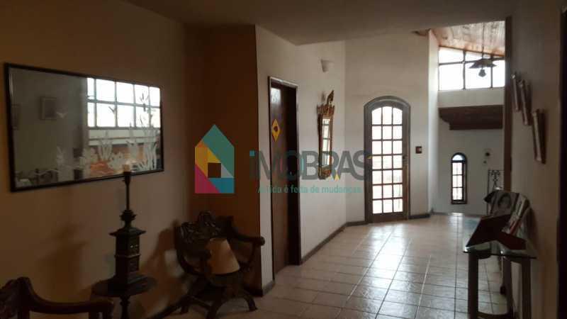 WhatsApp Image 2020-08-04 at 1 - Casa em Condomínio 5 quartos à venda Ponta Grossa, Maricá - R$ 860.000 - CPCN50003 - 4