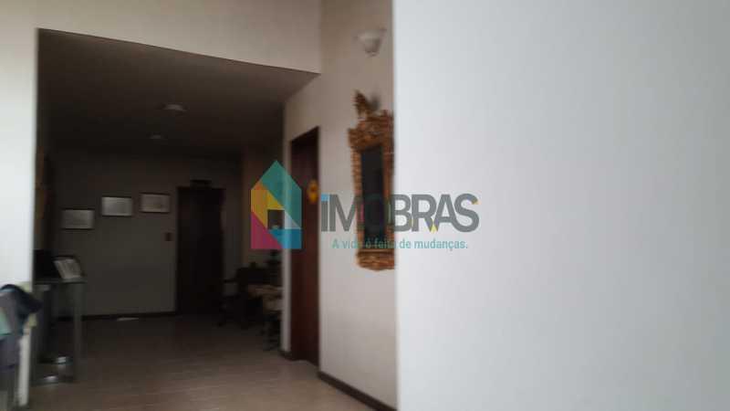 49df6730-0ce9-4231-be8e-5e1123 - Casa em Condomínio 5 quartos à venda Ponta Grossa, Maricá - R$ 860.000 - CPCN50003 - 5