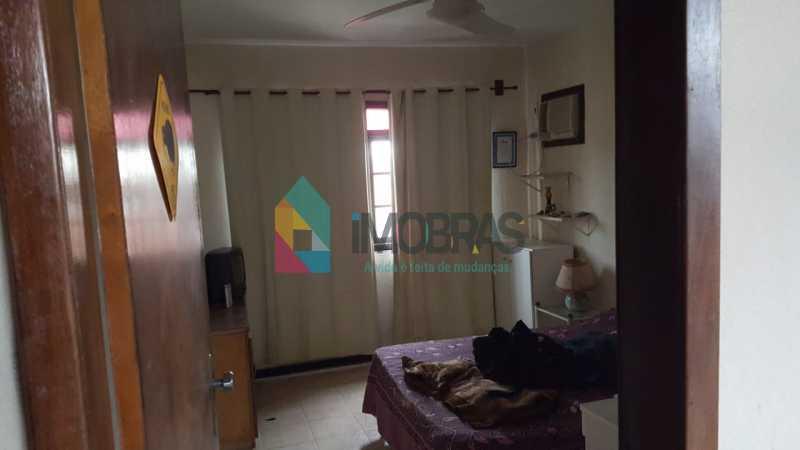 COND ELISA LAKE 6 - Casa em Condomínio 5 quartos à venda Ponta Grossa, Maricá - R$ 860.000 - CPCN50003 - 8
