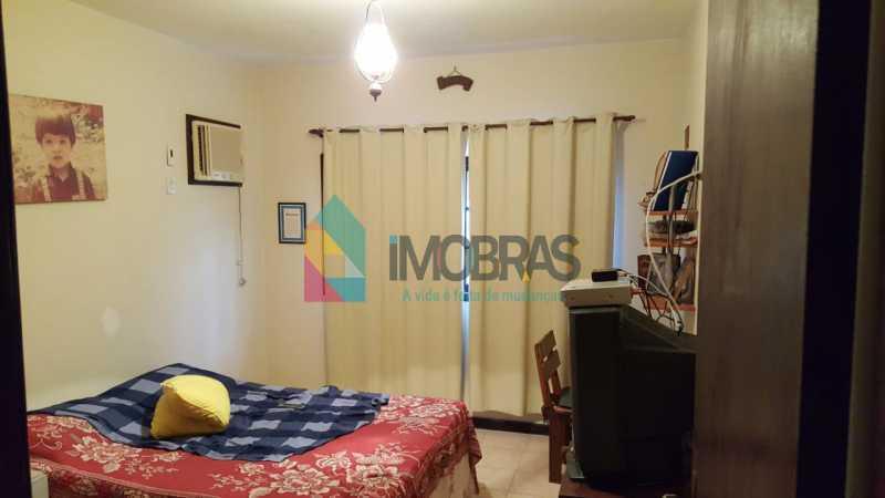 COND ELISA LAKE 8 - Casa em Condomínio 5 quartos à venda Ponta Grossa, Maricá - R$ 860.000 - CPCN50003 - 7