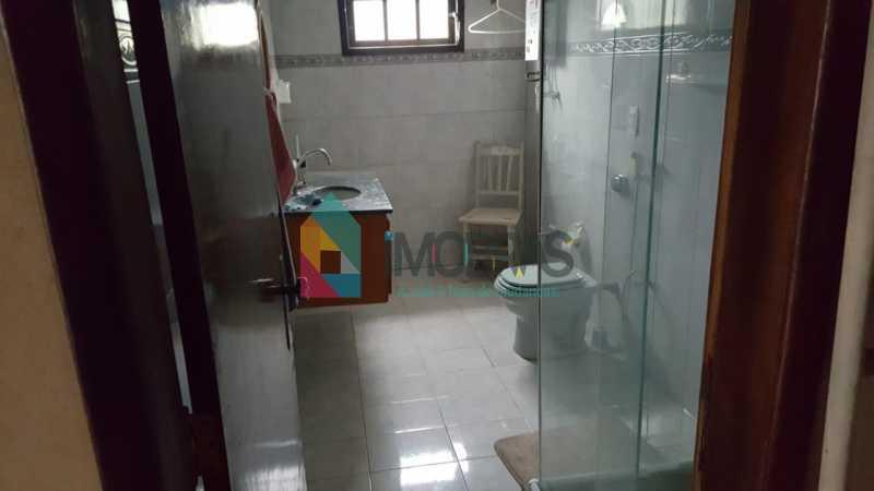 COND. ELISA LAKE 10 - Casa em Condomínio 5 quartos à venda Ponta Grossa, Maricá - R$ 860.000 - CPCN50003 - 15