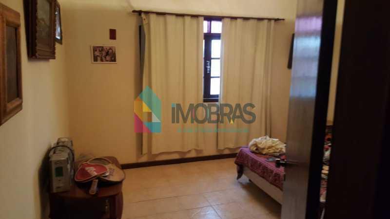 COND. ELISA LAKE 12 - Casa em Condomínio 5 quartos à venda Ponta Grossa, Maricá - R$ 860.000 - CPCN50003 - 12